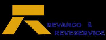 argamassa de regularização - Reveservice
