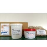 argamassa para regularização de contrapiso